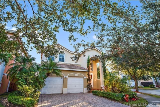 11360 NW 47th, Doral, FL 33178 (MLS #A10584601) :: Miami Villa Team