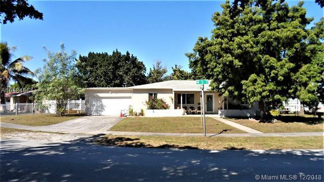Miami Gardens, FL 33169 :: Miami Villa Team