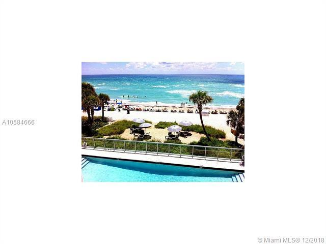 17315 Collins Ave #1402, Sunny Isles Beach, FL 33160 (MLS #A10584666) :: Miami Villa Team