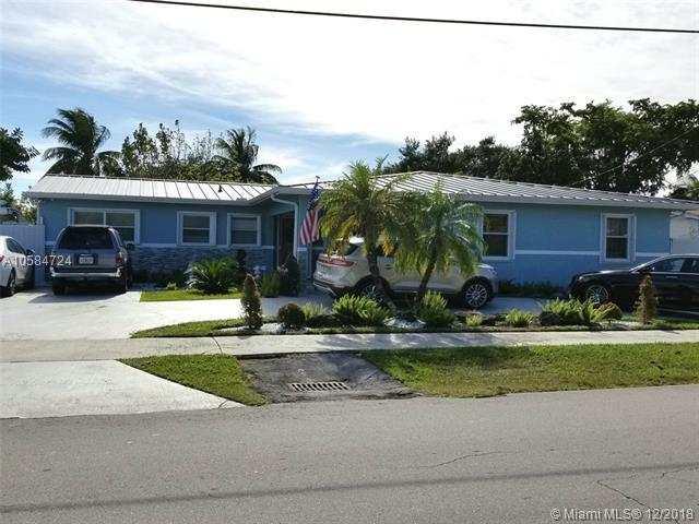 10240 SW 41st Ter, Miami, FL 33165 (MLS #A10584724) :: Miami Villa Team