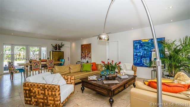 1765 Nocatee, Miami, FL 33133 (MLS #A10584862) :: Miami Lifestyle