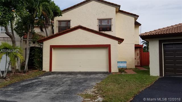 Miami, FL 33184 :: Laurie Finkelstein Reader Team