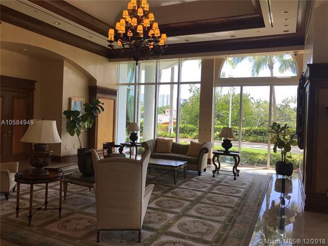 16500 Collins Ave #1751, Sunny Isles Beach, FL 33160 (MLS #A10584949) :: Miami Villa Team