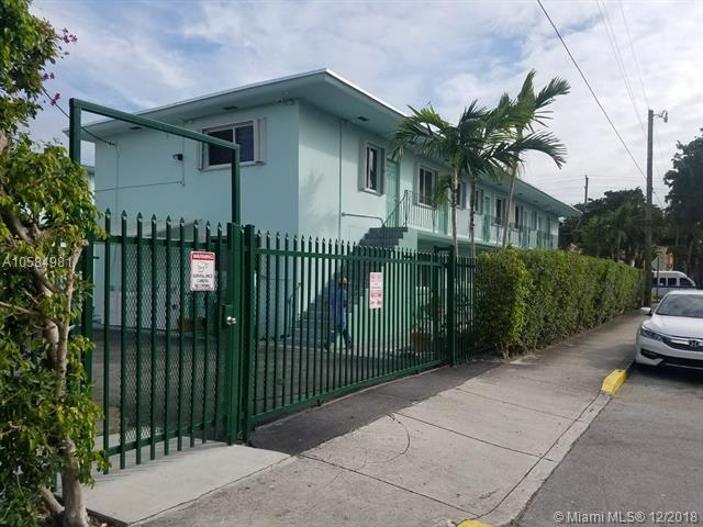 469 SW 3rd St #2, Miami, FL 33130 (MLS #A10584981) :: Miami Villa Team