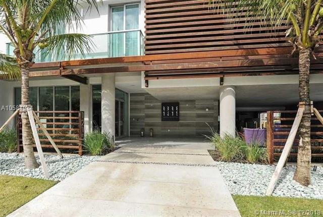 1215 West Ave #304, Miami Beach, FL 33139 (MLS #A10584984) :: Miami Villa Team