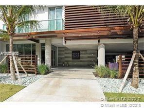 1215 West Ave #204, Miami Beach, FL 33139 (MLS #A10584988) :: Miami Villa Team