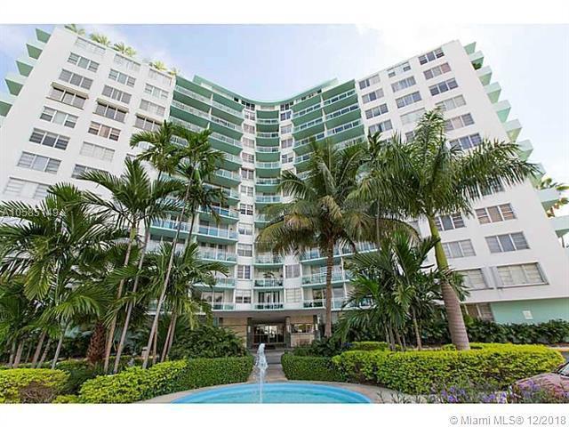 3301 NE 5th Ave #721, Miami, FL 33137 (MLS #A10585149) :: Laurie Finkelstein Reader Team