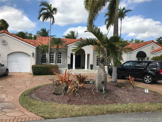 10805 SW 135th Ter, Miami, FL 33176 (MLS #A10585205) :: Laurie Finkelstein Reader Team