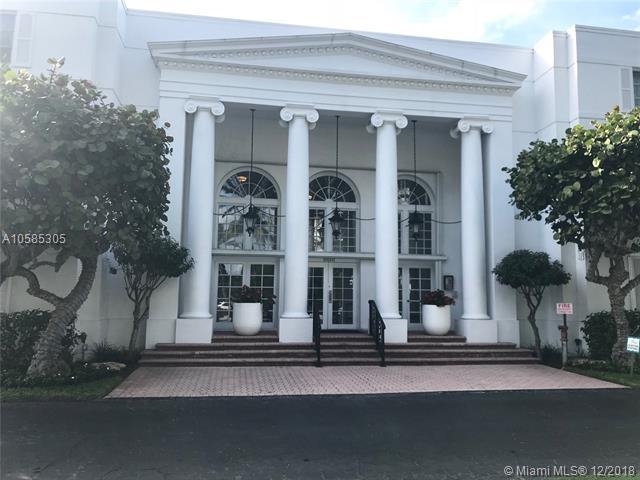 10150 Collins Ave 201S, Bal Harbour, FL 33154 (MLS #A10585305) :: Keller Williams Elite Properties