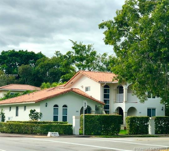 400-402 Majorca Ave, Coral Gables, FL 33134 (MLS #A10585359) :: Hergenrother Realty Group Miami