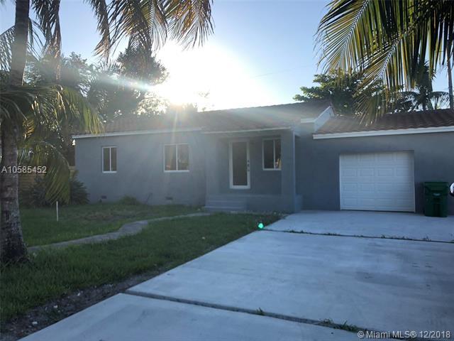 1730 SW 76th Ct, Miami, FL 33155 (MLS #A10585452) :: The Riley Smith Group