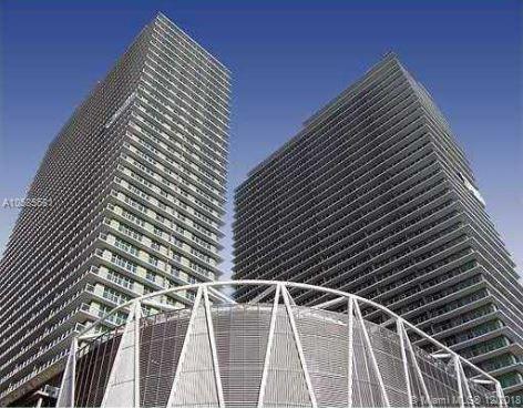 79 SW 12th St 2004-S, Miami, FL 33130 (MLS #A10585581) :: Keller Williams Elite Properties