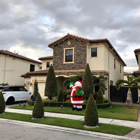 9959 NW 86th Ter, Doral, FL 33178 (MLS #A10585624) :: The Riley Smith Group