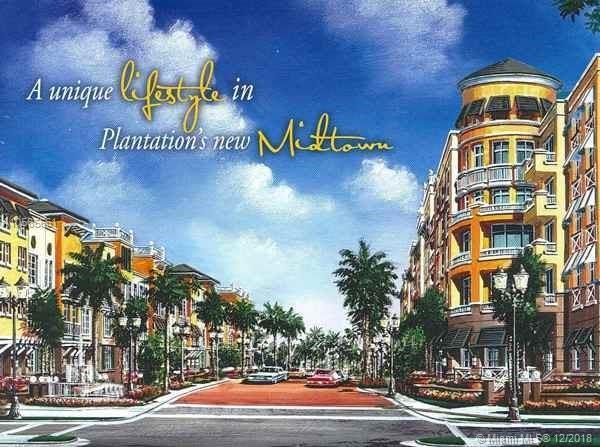 Plantation, FL 33324 :: The Howland Group