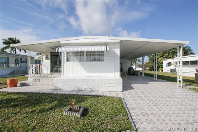 Davie, FL 33324 :: RE/MAX Presidential Real Estate Group