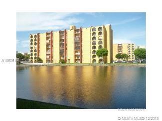 4721 NW 7th St 305-12, Miami, FL 33126 (MLS #A10586150) :: Grove Properties