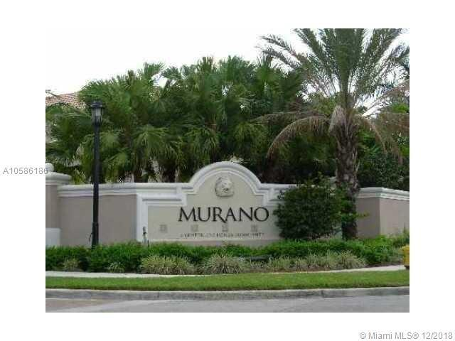 2641 SW 84th Ter, Miramar, FL 33025 (MLS #A10586186) :: The Jack Coden Group