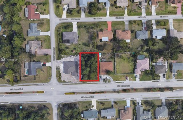 1711 Airoso Blvd, Port Saint Lucie, FL 34984 (MLS #A10586199) :: Grove Properties