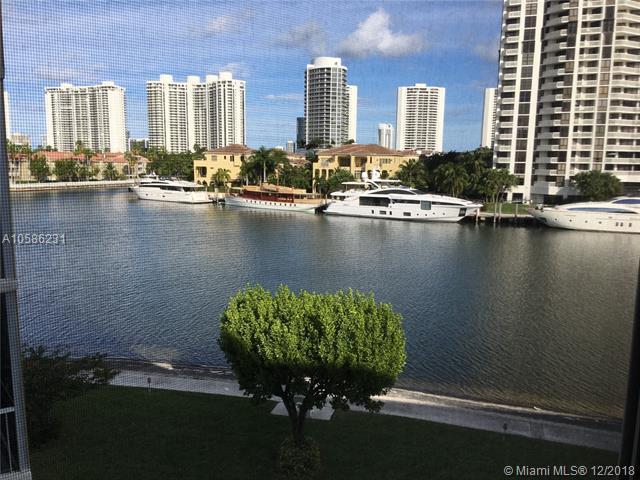 Aventura, FL 33160 :: RE/MAX Presidential Real Estate Group