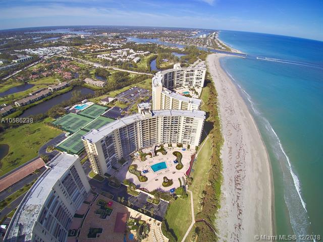 200 Ocean Trail Way #102, Jupiter, FL 33477 (MLS #A10586238) :: The Riley Smith Group