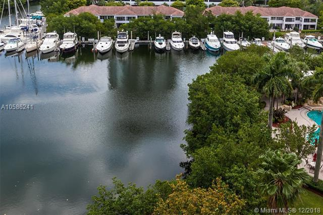 3400 NE 192nd St #1010, Aventura, FL 33180 (MLS #A10586241) :: RE/MAX Presidential Real Estate Group