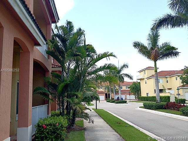 1943 SE 23rd Rd #1943, Homestead, FL 33035 (MLS #A10586252) :: Castelli Real Estate Services