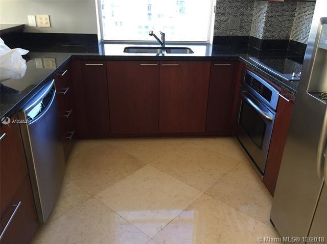 1607 Ponce De Leon Blvd 9A, Coral Gables, FL 33134 (MLS #A10586274) :: The Riley Smith Group