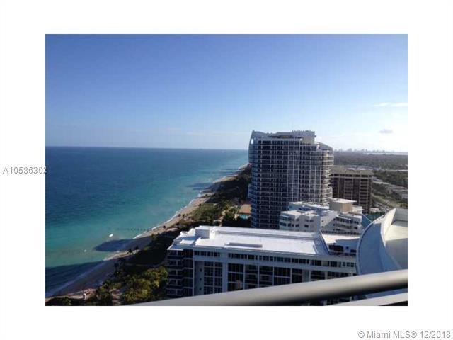 10295 Collins Ave #2105, Bal Harbour, FL 33154 (MLS #A10586302) :: Green Realty Properties