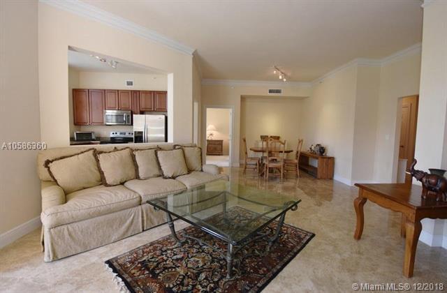 3001 NE 185th St #512, Aventura, FL 33180 (MLS #A10586360) :: RE/MAX Presidential Real Estate Group