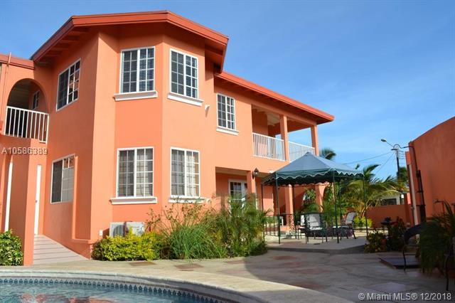 273F Pos Chiquito, Other City - Keys/Islands/Caribbean, FL  (MLS #A10586389) :: The Jack Coden Group