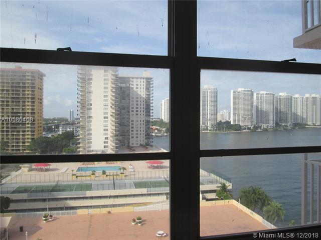 251 174th St #1004, Sunny Isles Beach, FL 33160 (MLS #A10586408) :: RE/MAX Presidential Real Estate Group