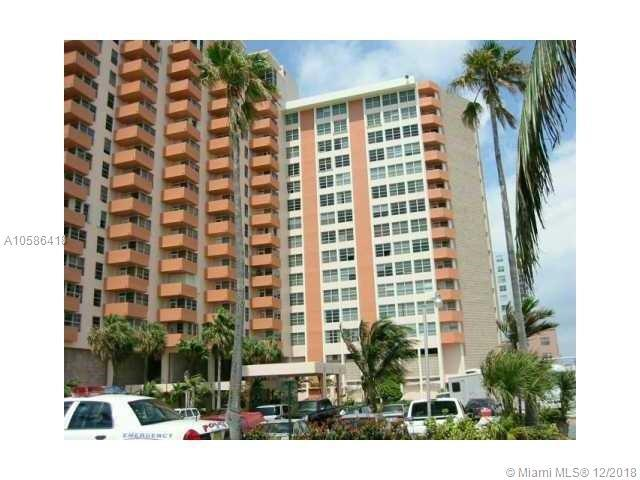 2899 Collins Ave #603, Miami Beach, FL 33140 (MLS #A10586418) :: Miami Lifestyle