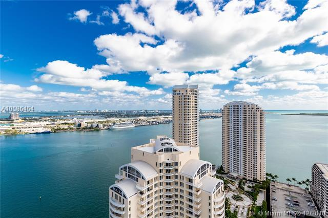 900 Brickell Key Blvd #3104, Miami, FL 33131 (MLS #A10586454) :: RE/MAX Presidential Real Estate Group