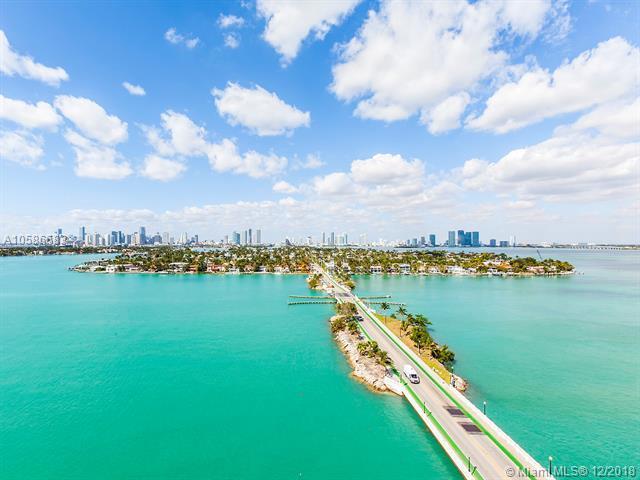 3 Island Ave Ph-D, Miami Beach, FL 33139 (MLS #A10586583) :: Miami Lifestyle