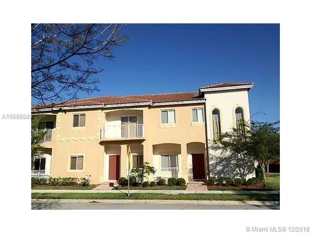 1950 SE 23rd Ter #1950, Homestead, FL 33035 (MLS #A10586585) :: Castelli Real Estate Services