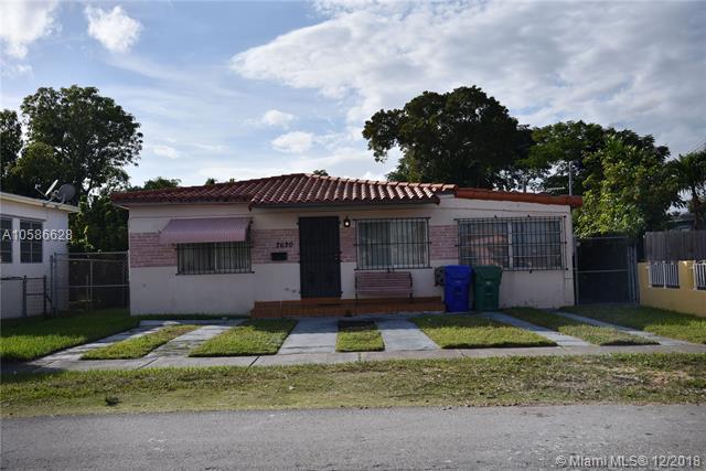 Miami, FL 33133 :: Castelli Real Estate Services