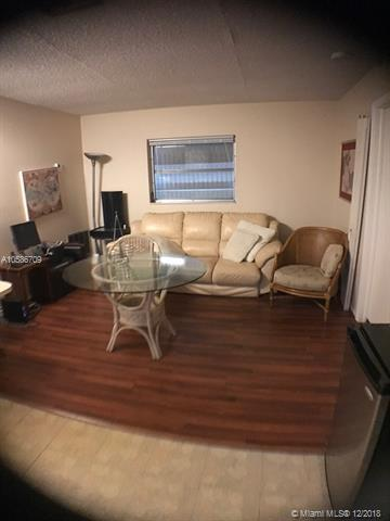 Deerfield Beach, FL 33064 :: Castelli Real Estate Services