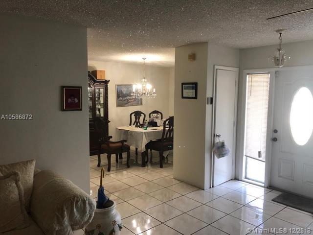 Lauderdale Lakes, FL 33309 :: Prestige Realty Group