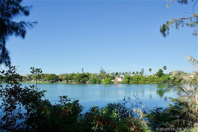14850 Naranja Lakes Blvd B3a, Homestead, FL 33032 (MLS #A10587134) :: Green Realty Properties