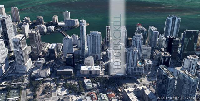 1010 Brickell Ave #3106, Miami, FL 33131 (MLS #A10587704) :: The Riley Smith Group