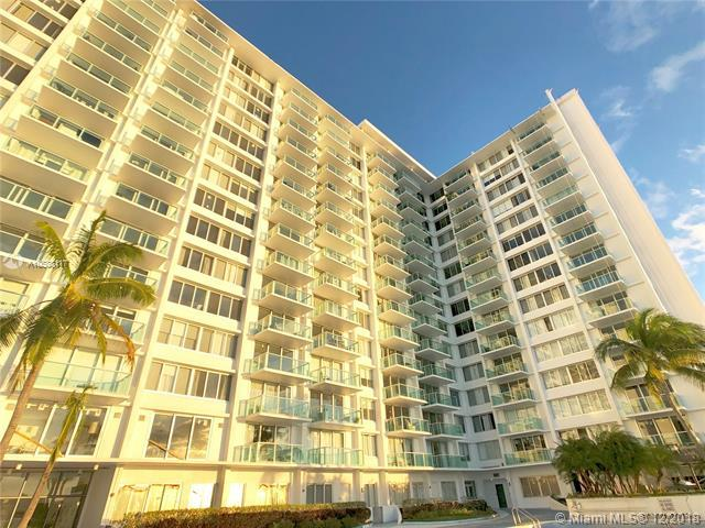 1000 West Ave Bs106, Miami Beach, FL 33139 (MLS #A10588117) :: The Riley Smith Group