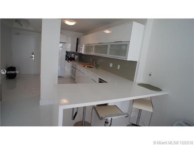 100 Lincoln Rd #718, Miami Beach, FL 33139 (MLS #A10588139) :: The Riley Smith Group