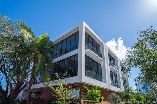 1525 Bay Rd, Miami Beach, FL 33139 (MLS #A10588141) :: The Riley Smith Group