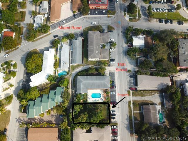 15 Se St, Fort Lauderdale, FL 33316 (MLS #A10588934) :: The Teri Arbogast Team at Keller Williams Partners SW