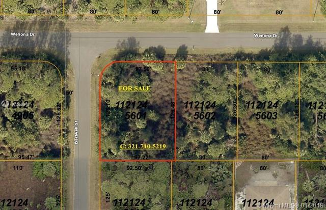 9999 Wenona Dr, Other City - In The State Of Florida, FL 34288 (MLS #A10589407) :: Grove Properties