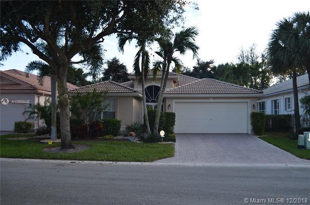 Boynton Beach, FL 33437 :: The Riley Smith Group