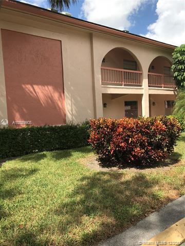 1206 Bahama Bnd B1, Coconut Creek, FL 33066 (MLS #A10589905) :: The Teri Arbogast Team at Keller Williams Partners SW