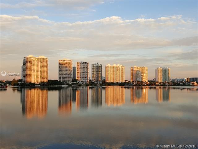 17500 N Bay Rd #505, Sunny Isles Beach, FL 33160 (MLS #A10590148) :: Ray De Leon with One Sotheby's International Realty