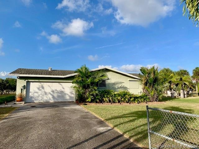 26801 SW 197th Ave, Homestead, FL 33031 (MLS #A10591592) :: The Teri Arbogast Team at Keller Williams Partners SW