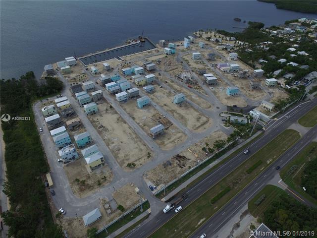 94825 Overseas Hwy Unit 231, Other City - Keys/Islands/Caribbean, FL 33037 (MLS #A10592121) :: The Teri Arbogast Team at Keller Williams Partners SW